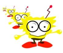 sponge-aboutus