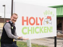 Holy_Chicken_Morgan Spurlock