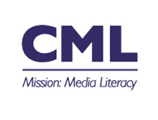 cml logo.jpg