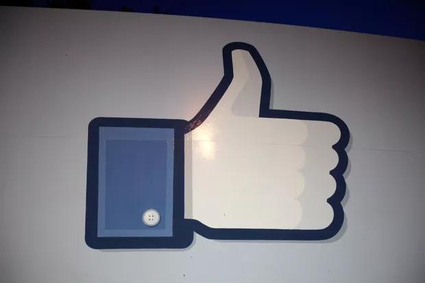 fbooklike