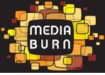 MediaBurn-2011-logo2