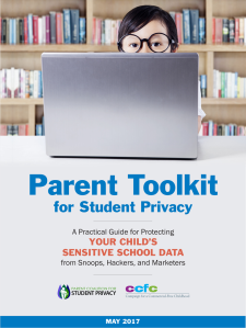 parent toolkit ccfc