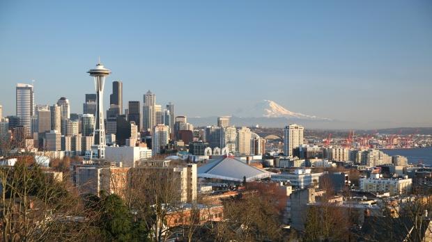 Seattle_4.jpg