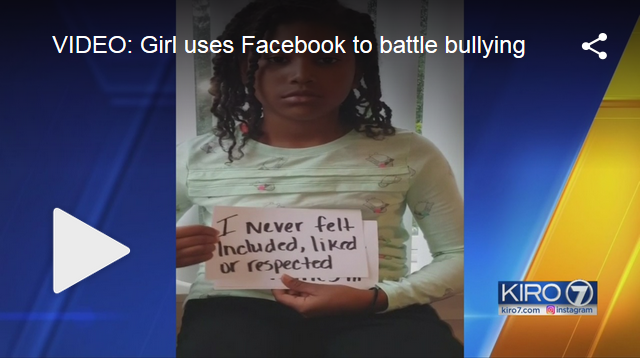 Girl Facebook.PNG