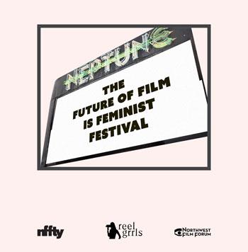nffty festival.jpeg