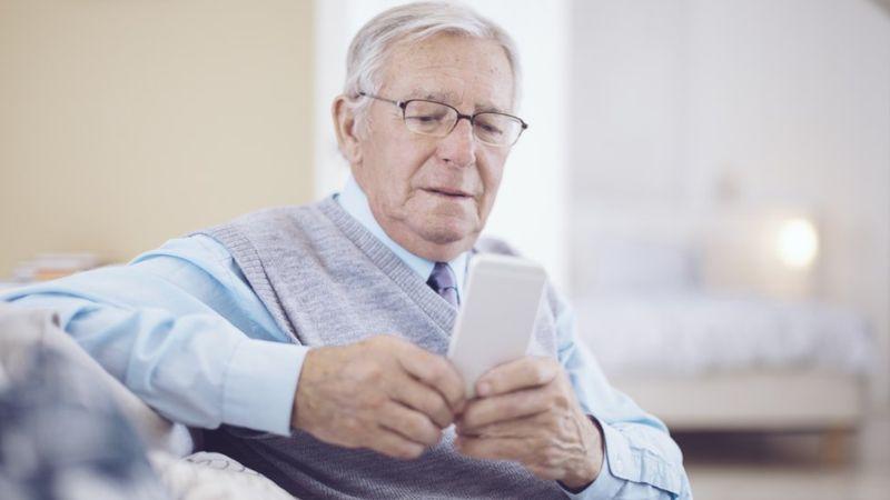 older users.jpg