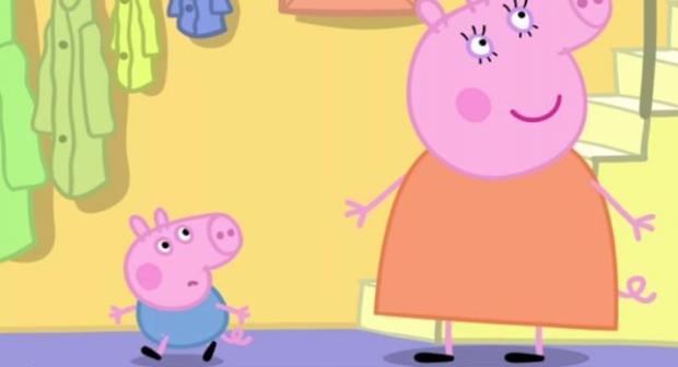 Peppa_Pig_on_YouTube_3x2