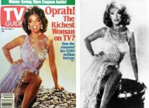 Aug1989-Oprah