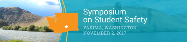 student symposium.PNG