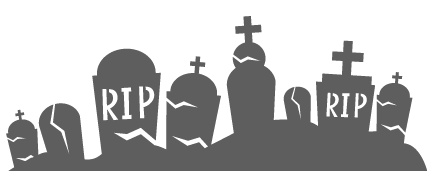 large_tombstones crop.png