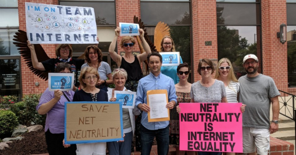 Net Neutrality advocates rally.jpg